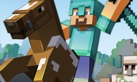 Article_list_minecraft_1-6_horse_update