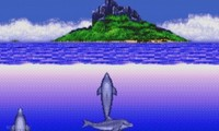 Article_list_3d_ecco_the_dolphin