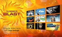 Article_list_psn_summer_blast_2013