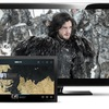 Xbox 360 Screenshot - Xbox SmartGlass Game of Thrones