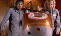 Article_list_zoolander_inside_the_computer