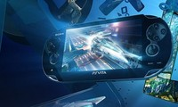 PS Vita announcement