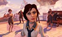 Article_list_news-bioshock-infinite