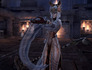 Vindictus Iset dungeon raid boss s2 e2