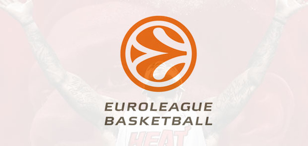 Euroleague NBA 2K14