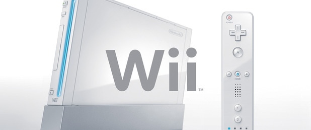 Wii - Feature