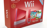 Article_list_wii_8