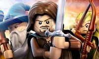 Article_list_lego_lord_of_the_rings