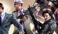Article_list_saintsrow4feature