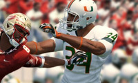 Article_list_ncaafootball14feature