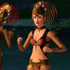 The Sims 3 Island Paradise Screenshot - Sims 3 Island Paradise