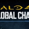 Halo 4 Screenshot - Halo 4 Global Championship 2013
