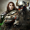 The Elder Scrolls Online Screenshot - Bethesda is Quietly Becoming a Top Tier Third Party Publisher