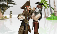 Article_list_jack_sparrow_meets_tonto_disney_infinity