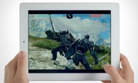 Article_list_ipad_games