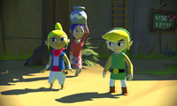 Article_list_news-wind-waker-hd