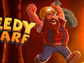 Hot_content_mobile-greedy-dwarf-featured