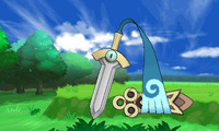 Article_list_news-pokemon-x-y-honedge