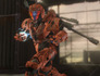 Halo 4 Champions bundle - Ricochet Athletic