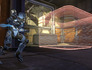 Gallery_small_halo-4-champions-bundle-screenshot-ricochet---sweetness