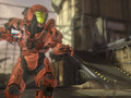 Hot_content_halo-4-champions-bundle-screenshot-ricochet---standing-tall