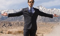 Article_list_tony_stark_iron_man