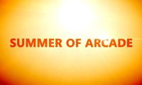 Article_list_summer_of_arcade_2013