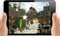 Article_list_cod-multiplayer-second-screen