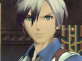 Hot_content_tales-of-xillia-2