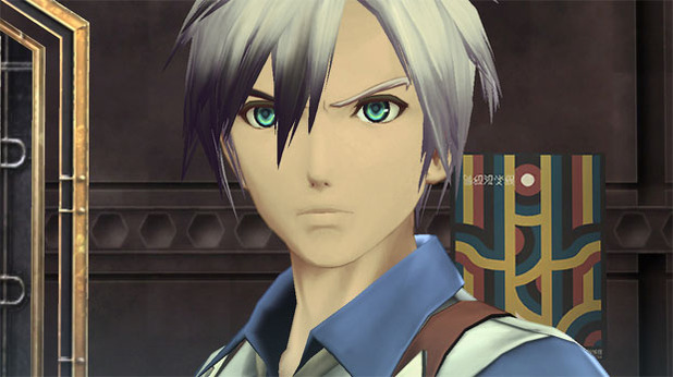 Tales of Xillia Screenshot - Tales of Xillia 2
