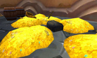 Article_list_world-of-warcraft-gold