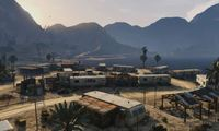 Article_list_gtav_1