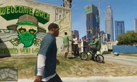 Article_list_gtav_4