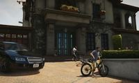 Article_list_gtav_15