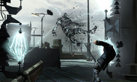 Article_list_news-dishonored