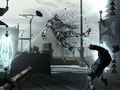 Hot_content_news-dishonored