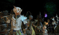 Article_list_news-ff14