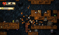Article_list_news-spelunky-hd