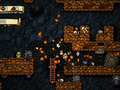 Hot_content_news-spelunky-hd