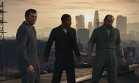 Article_list_gta-5-gameplay
