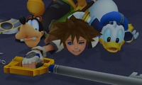 Article_list_kingdom-hearts-remix