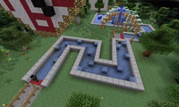 Article_list_putt-putt-in-minecraft