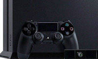 Article_list_ps4-system