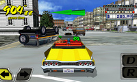 Article_list_news-crazy-taxi