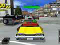 Hot_content_news-crazy-taxi