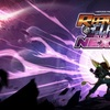 Ratchet & Clank: Into the Nexus Screenshot - Ratchet and Clank Into the Nexus