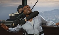 Article_list_gta_5_gameplay