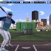 MLB 13 The Show Home Run Derby
