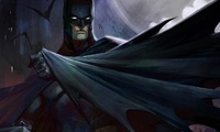 Article_list_infinite_crisis_batman