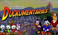 Article_list_ducktales_remastered_-_duckumentary